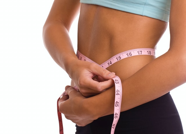 dieet vrouw koolhydraatarm