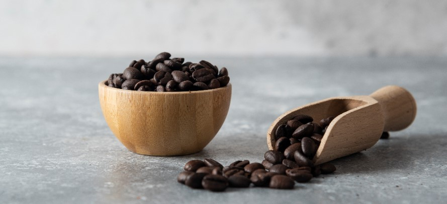 Arabica Koffie klimaat